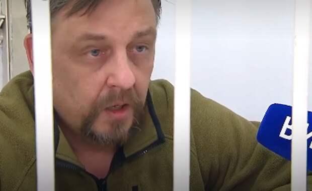 Телеканал «Россия-24» анонсировал фильм-расследование о коррупции при строительстве дорог в Новосибирске