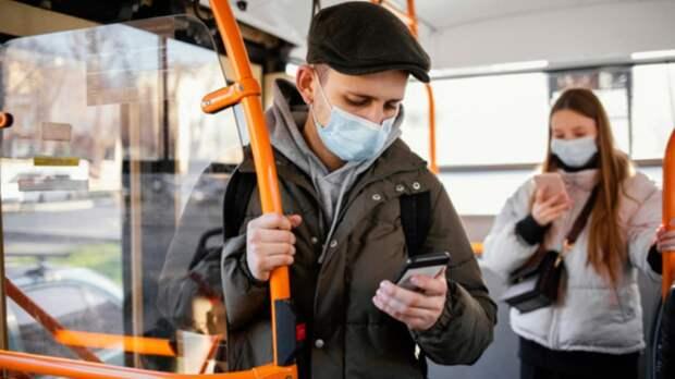 ВРостовской области еще 304 человека заболели коронавирусом