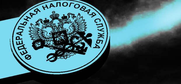 Юрист объяснил, когда в России можно не платить НДС