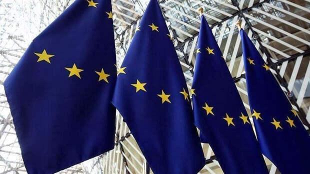 В ЕС устали от расширения