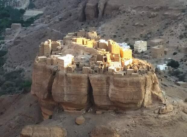 Хайд аль-Джазиль
