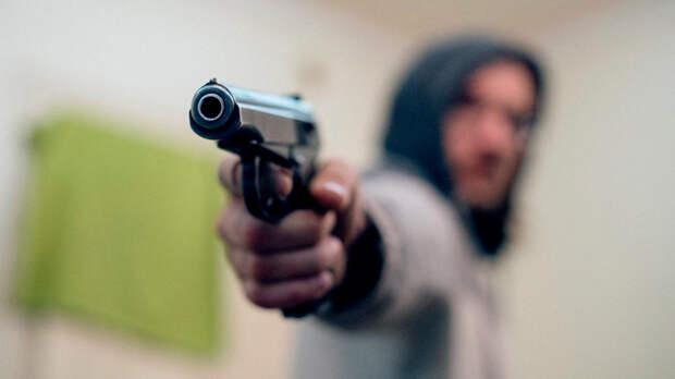 В Приморье произошло убийство казачьего атамана