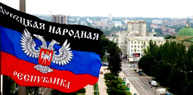 ukraina-v-yarosti-kreml