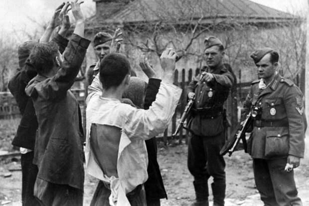 Krasnodar_1942
