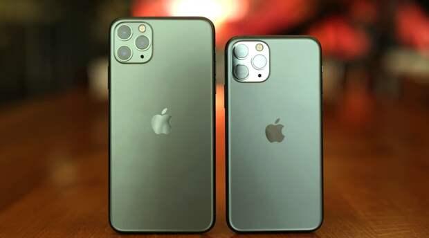 Apple оштрафовали в Бразилии за отсутствие зарядных устройств в комплекте iPhone