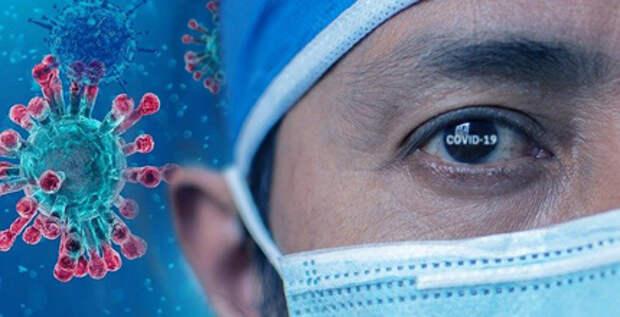 Пандемия COVID-19: Расследование происхождения коронавируса могут возобновить
