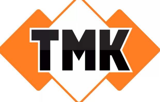 ТМК не считает целесообразным возвращаться на Лондонскую биржу