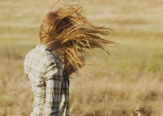 В Приамурье снова дожди, грозы и порывистый ветер