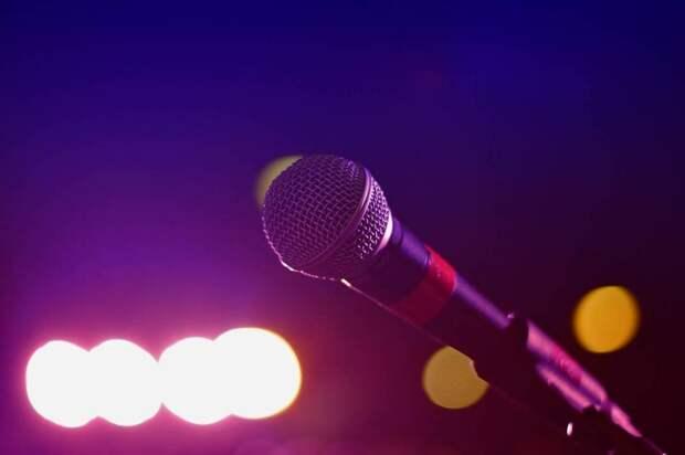 Рэпер Дрейк стал артистом десятилетия