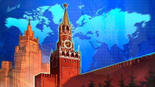 Россия преподала Китаю жесткий урок на Байкале