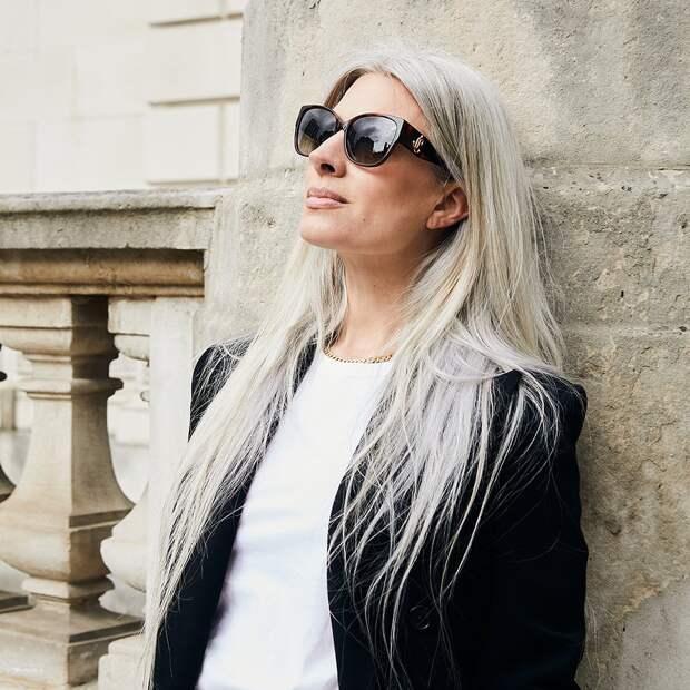 Модные очки лето 2021: модели, которые подчеркнут вашу индивидуальность