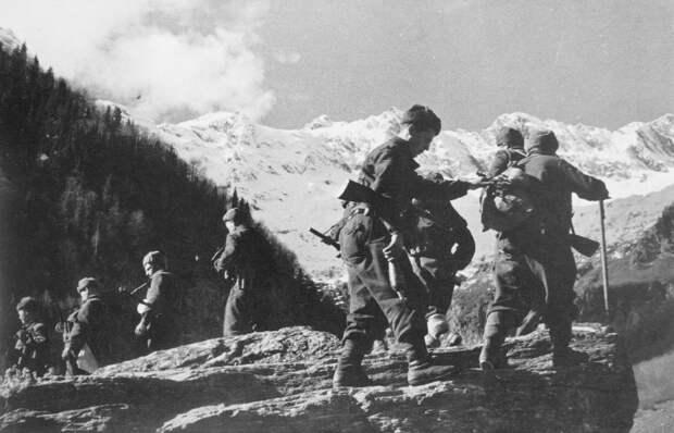 1942-10-БИТВА ЗА КАВКАЗ БЛИЗ СОЧИ- (2) — копия.jpeg
