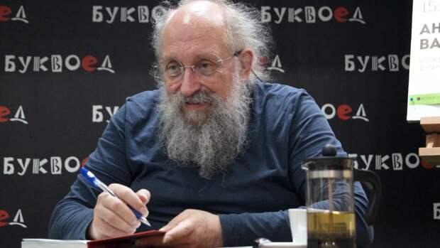 Анатолий Вассерман рассказал о грамотном накоплении пенсии