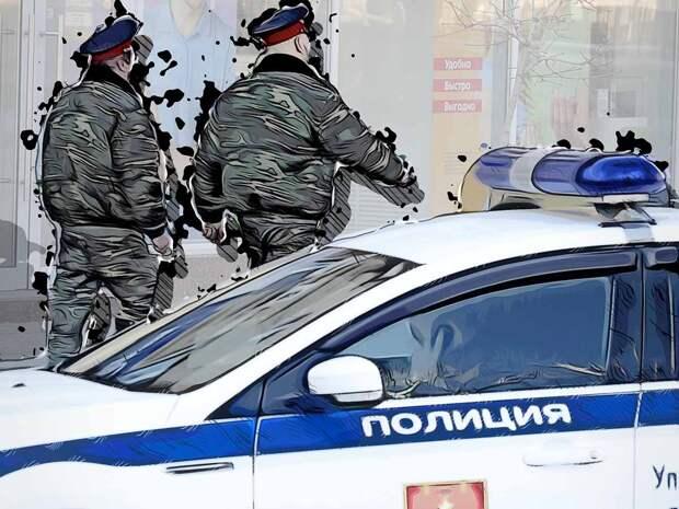 18-летнего «нижегородского стрелка» нашли мертвым