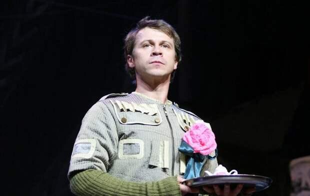Никита Михалков назвал гонорары актёров «страдающих от режима Путина»