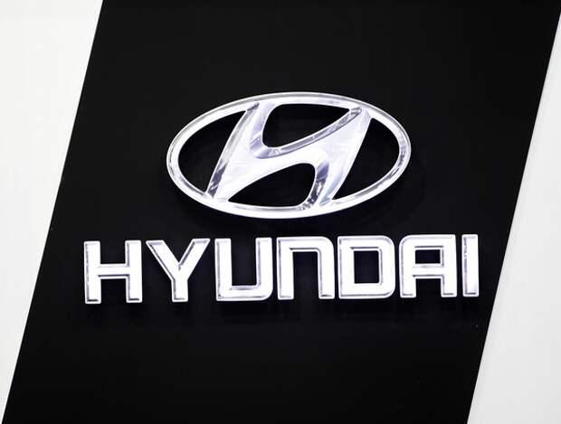 Hyundai хочет купить завод в Санкт-Петербурге