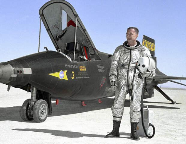 Этот день в авиации. 16 января