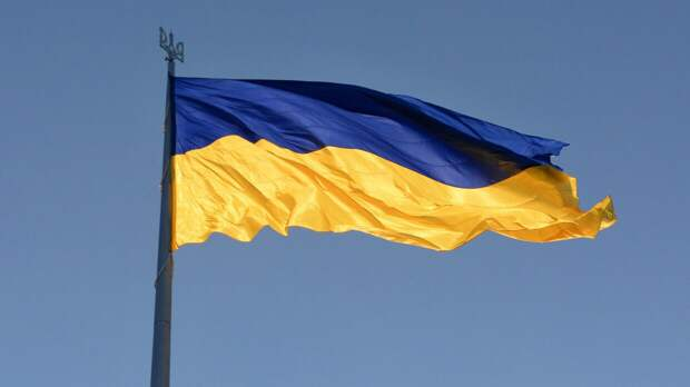 Политолог Олещук обвинил НАТО в нежелании принимать Украину