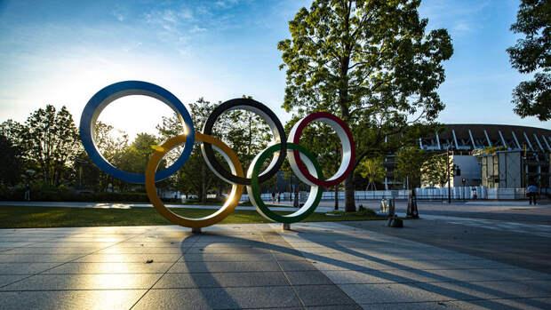 Города Японии отказываются принимать участников Игр-2020 из-за пандемии