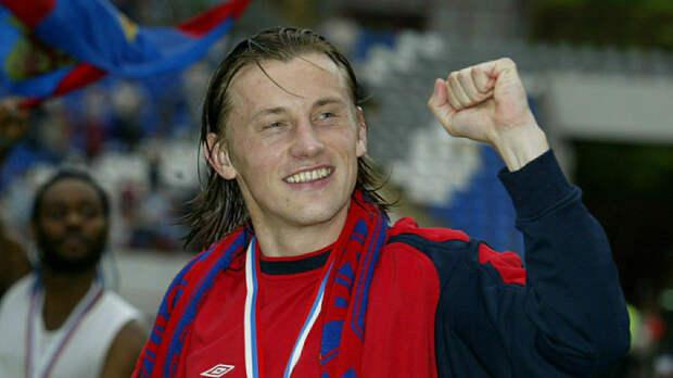 ЦСКА отпустил Олича в сборную Хорватии на Евро-2020