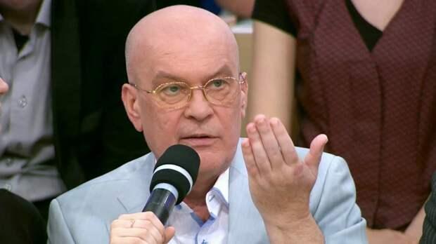 Эксперт Жилин заявил, что НАТО втягивает РФ в новую гонку вооружений