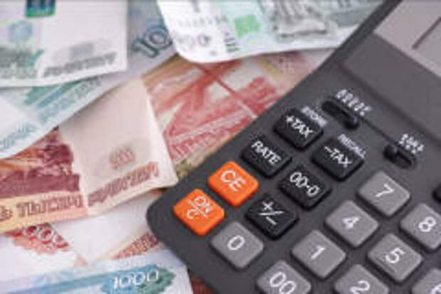 Еще более 451 млн рублей планируется направить наподдержку нижегородских предпринимателей