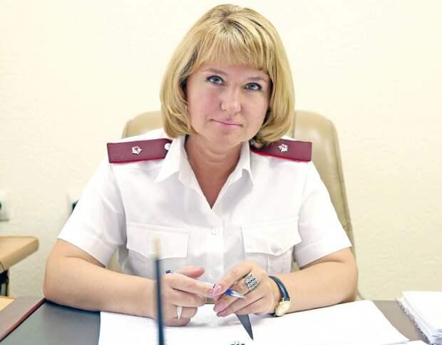 Негде отдыхать: в Крыму резко осложнилась ситуация с коронавирусом