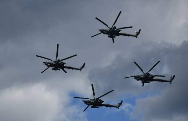 Изменение работы ижевского зоопарка, дроны-камикадзе для российских вертолётов и первый веломаршрут по Чернобыльской зоне отчуждения: что произошло минувшей ночью