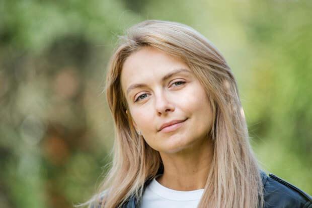«Мисс Белоруссия-2008» рассказала о пытках в СИЗО