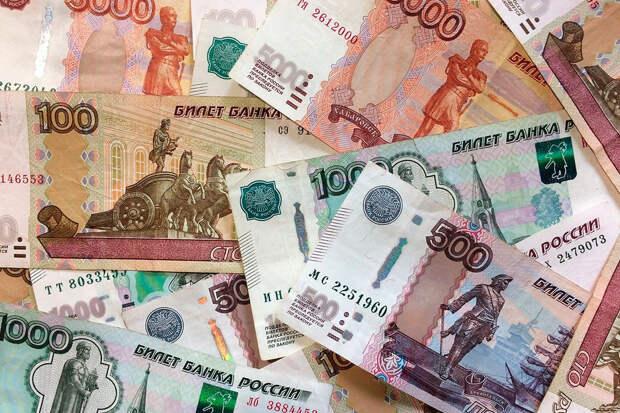 «Россияне, вышо?»: ВШЭ заявила, что 60% гражданРФ хотят повышения налогов