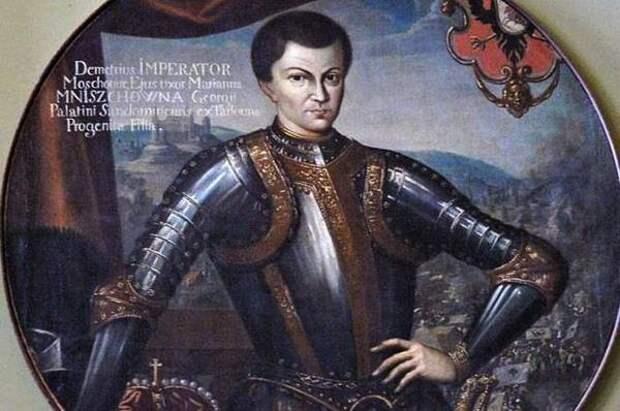Лженадежда народа. На Руси осуждали покушение и убийство Лжедмитрия I