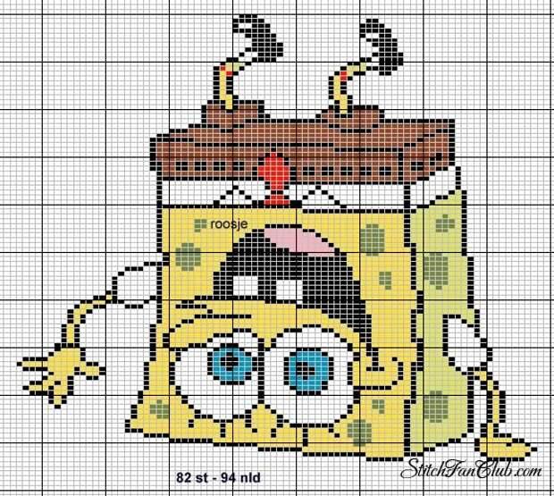 1295354248_spongebob-16 (558x500, 128Kb)