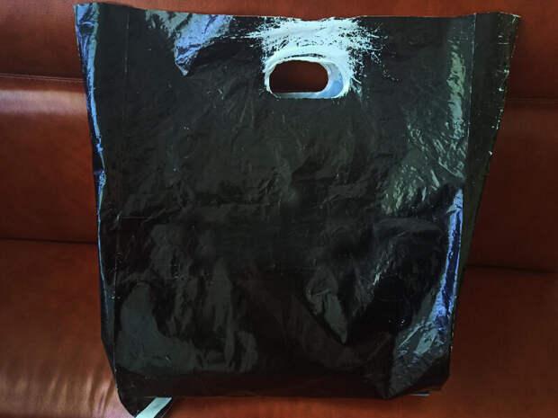 ОМОН осмотрел бесхозный пакет в здании в Чите – угрозы нет