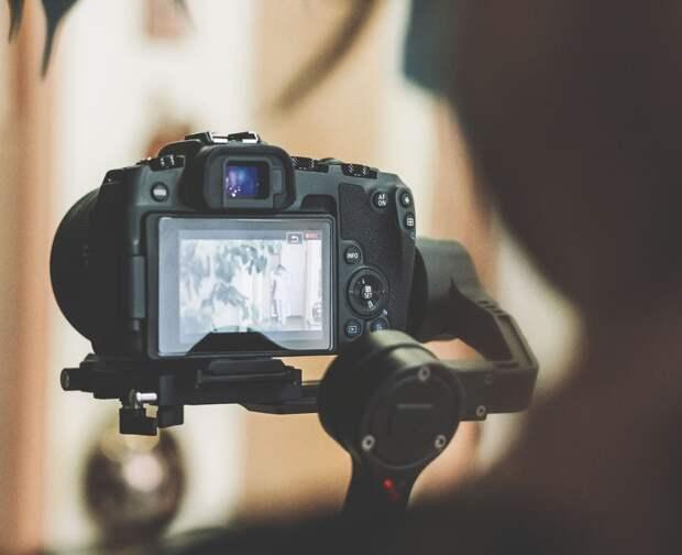 Как самостоятельно снять качественный ролик: 6 советов от студии видеопродакшена