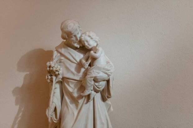 Во Французской католической церкви выявили около 3000 педофилов за последние 70 лет