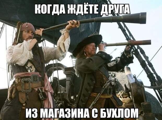 oa-UUKv5b6c