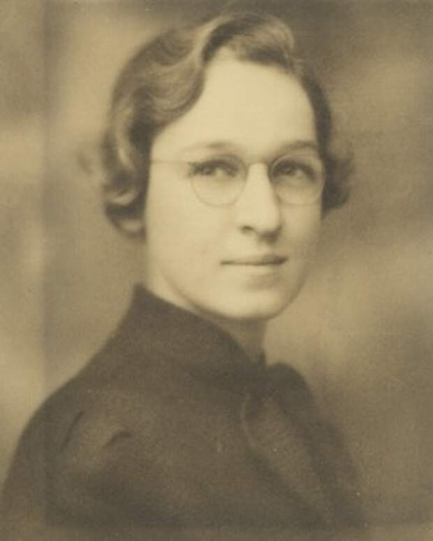 Имя доктора Апгар известно всем современным мамам, но мало кто знает, чем именно мы ей обязаны