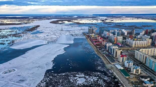 5 самых колоритных городов России
