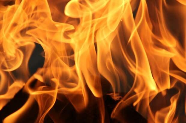 Бросьте зависть в пламя