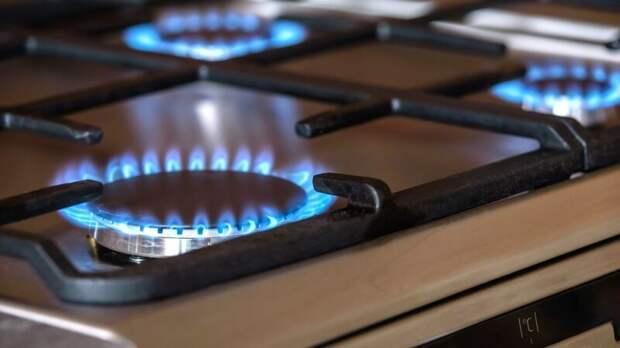 Россиянам рассказали, вырастут ли цены на газ после поправок о бесплатной газификации