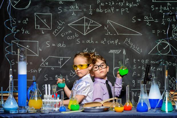 Логика как наука: понятие, объект и предмет, законы логики