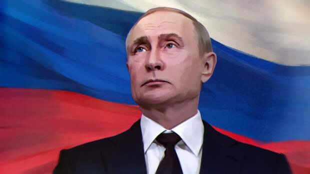 Владимир Путин призвал к максимальному снижению уровня бедности