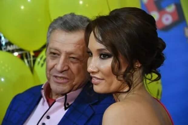 """""""Это позор и дно!"""": жены Грачевского устроили скандал из-за его наследства"""