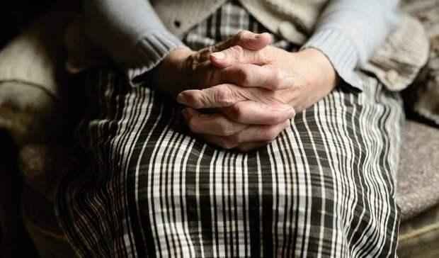 Четверг вКарелии: деньги пенсионеров, новые кадры ипоследний день Мирошник