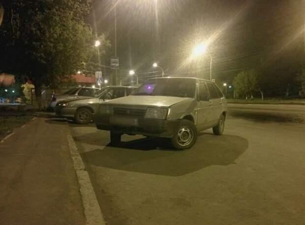 1450707787_avtoprikoly-27
