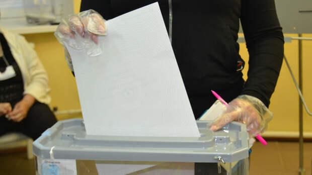 Голосование попоправкам завершилось. Подводим итоги