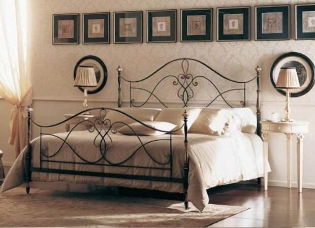 Больше интима, меньше суеты: 10 деталей, которые создадут сексуальную атмосферу ввашей спальне