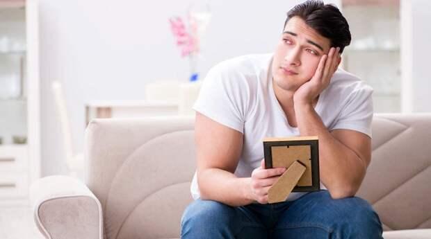 Как мужчины объясняют, почему изменяют, но не уходят от жен