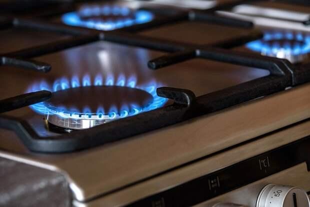 Дома в Туапсинском районе планируют перевести на природный газ