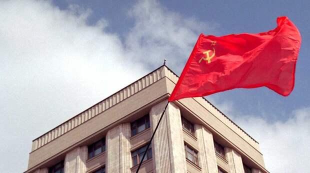 Помощник Горбачева развеял миф о развале СССР из-за песни Scorpions
